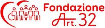 Fondazione Art.32 ETS